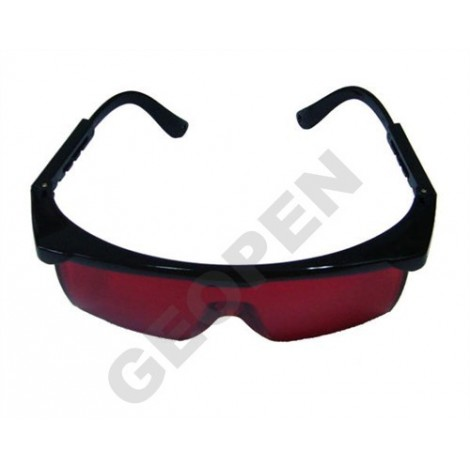 Laserové brýle