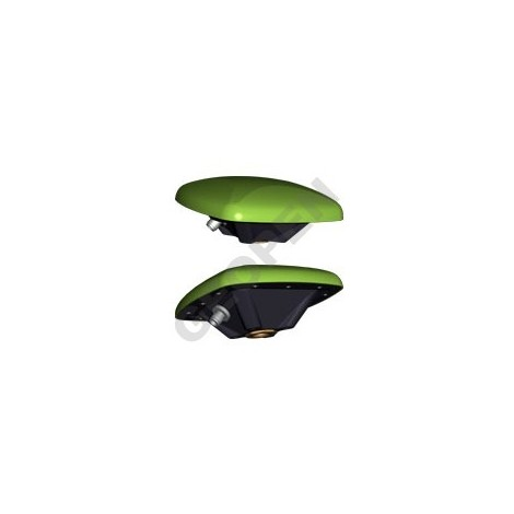 GNSS anténa JAVAD GrAnt-G3/G3T/G5T
