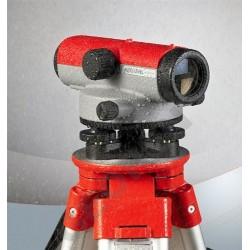 Inženýrský nivelační přístroj PENTAX AL-321