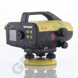 Digitální nivelační přístroj LEICA SPRINTER 150
