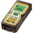Laserový dálkoměr STABILA LD 400