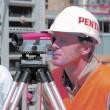 Nivelační přístroj PENTAX AP-241