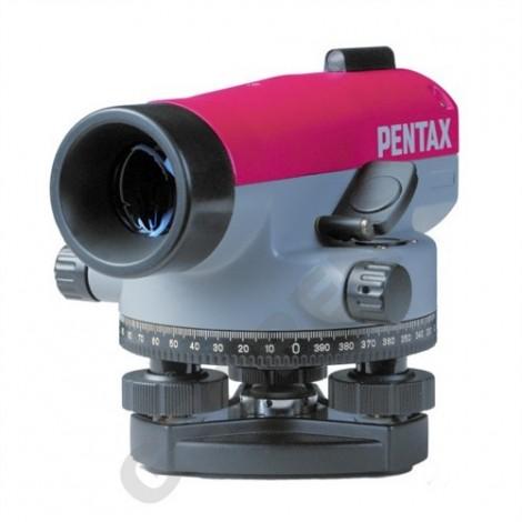Nivelační přístroj PENTAX AP-281