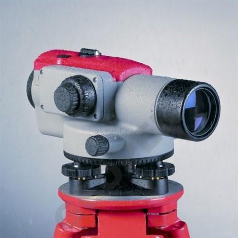 Nivelační přístroj PENTAX AFL-281 s automatickým zaostřováním