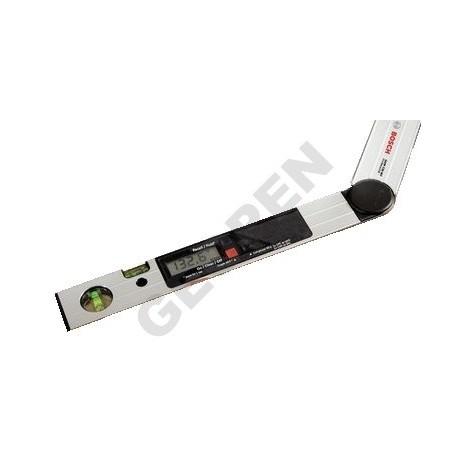 Digitální úhloměr Bosch GAM 220 MF Professional
