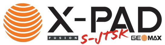 X•PAD Fusion