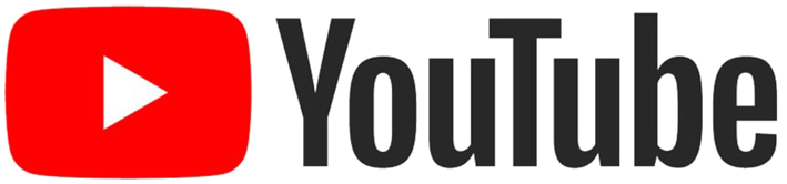 navštivte náš YouTube kanál