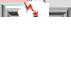Geopen.cz | Váš dodavatel geodetických přístrojů, laserových produktů a software